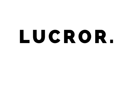 Lucror Agency